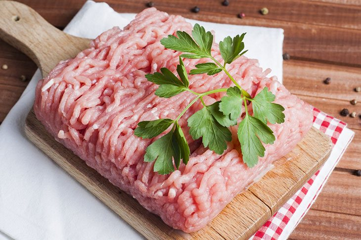 how long do you cook ground turkey meatloaf