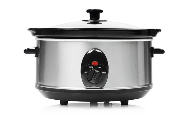 best slow cooker 2021