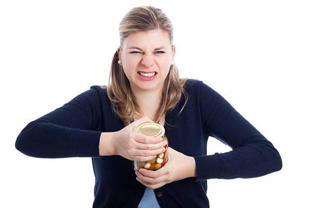 america's test kitchen jar opener