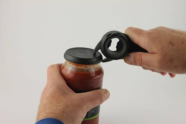 best jar opener america's test kitchen 2021