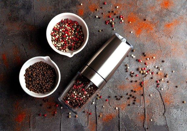 america's test kitchen spice grinder