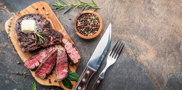 best steak knives 2021 america's test kitchen