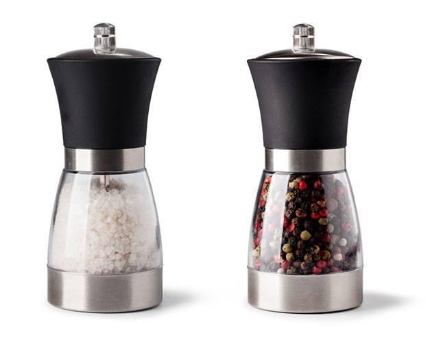 spice grinder america's test kitchen