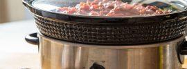 best slow cooker america's test kitchen