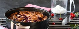 best springform pan america's test kitchen