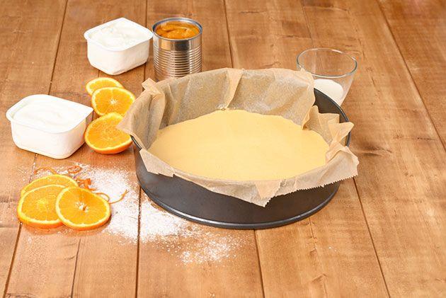 america's test kitchen best baking pans