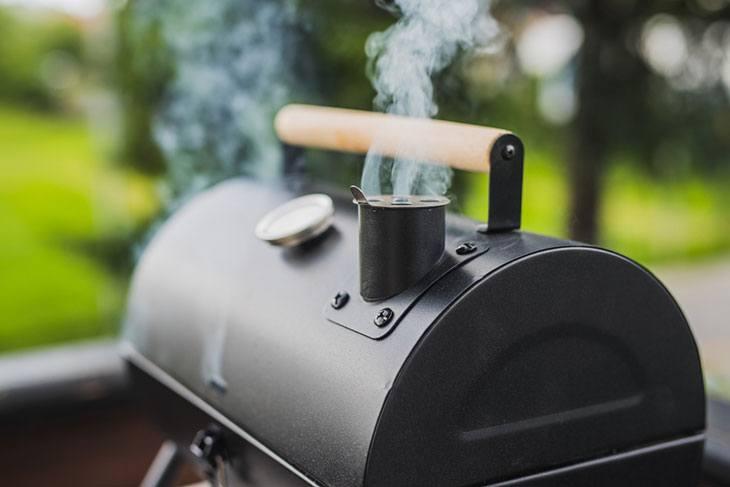 pit boss vertical smoker reviews